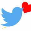 Twitter откажется от «лайков»