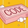 Красивый и чистый: инструменты, которые помогают добиться почти идеального кода