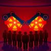 Мнение разработчиков о Steam: максимум доходов и минимум ответственности для Valve