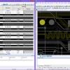 Настройка системы электрических ограничений для проектов, с использованием высокоскоростных интерфейсов