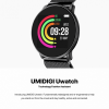 Новые умные часы Umidigi Uwatch стоят всего 25 долларов