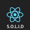 Применение принципов SOLID при разработке React-приложений