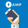 A la perfección: совершенствуем WordPress при помощи плагинов AMP for WordPress и Setka Editor