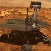 NASA будет пытаться установить связь с Opportunity как минимум до января
