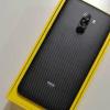 На Xiaomi Pocophone F1 уже можно установить прошивку MIUI 10 на базе Android 9.0 Pie