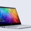 Недорогой ноутбук Xiaomi Notebook Air с процессором Intel Core i3-8130U поступает в продажу