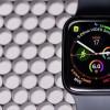 Обновление watchOS 5.1 в часах Apple Watch Series 4 на самом деле не активирует функцию ЭКГ