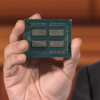 Процессоры AMD следующего поколения могут получить весьма необычную компоновку кристаллов
