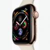 Умные часы Apple Watch выходят из строя после обновления WatchOS