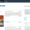 ShadowCloud — универсальный облачный клиент