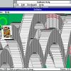 Как студент-интерн создал самую популярную в мире видеоигру, или история игр Windows