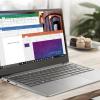 Ноутбук Lenovo Xiaoxin Air 13 за 15 минут заряжается на 2 часа работы и стоит $720