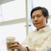 Xiaomi продает по 333 333 смартфона каждый день