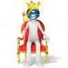 Как я вижу идеальный браузер