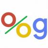 Налог на Гугл: разворот на 180°