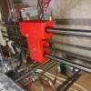 Сверлильный станок из 3D-принтера и конвертер карты сверления PCAD в G-Code