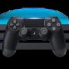 Sony выпустит консоль PlayStation 4 Pro с накопителем объёмом 2 ТБ