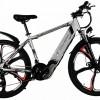 Tesla может начать выпускать электрические велосипеды