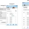 Дайджест интересных материалов для мобильного разработчика #273 (29 октября — 4 ноября)
