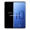 Флагман Samsung Galaxy S10 будет представлен в феврале 2019