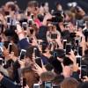 Может ли мобильный телефон вызвать рак?