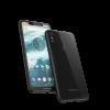 Motorola One Power уже тестируют с Android 9.0 Pie