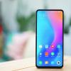 Xiaomi Mi 9 одним из первых получит SoC Snapdragon 8150