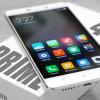 Xiaomi Redmi 4 Prime получил стабильную версию прошивки MIUI 10