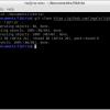 Как сделать расширение на PHP7 сложнее, чем «hello, world», и не стать красноглазиком. Часть 2