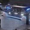 Компания Илона Маска откроет туннель под Лос-Анджелесом уже 10 декабря