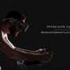 Российские разработчики принесут виртуальную реальность в фитнес-клубы