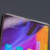 Смартфон Xiaomi Mi Mix 3S получит SoC Snapragon 8150 и тройную камеру при цене $500