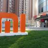 Xiaomi освоила 82 рынка, попав в пятерку лучших поставщиков смартфонов в 25 странах
