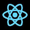 Как развернуть окружение для разработки приложений на React Native