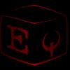 Портирование Quake3