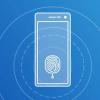 Samsung выбрала компанию, которая будет поставлять ультразвуковые сканеры для ее смартфонов