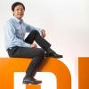 Глава Xiaomi думает о съемных аккумуляторах и обещает выпустить 5G-смартфоны в марте-апреле 2019