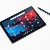 Начался прием предзаказов на планшет Google Pixel Slate