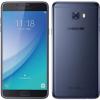 Представленный почти два года назад смартфон Samsung Galaxy C7 Pro обновили до Android Oreo