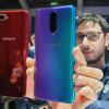 Представлены Oppo RX17 Pro и RX17 Neo, которые станут первыми смартфонами серии на российском рынке
