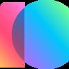 Стабильная прошивка MIUI 10 выходит ещё на 20 с лишним смартфонов Xiaomi