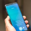 Объявлены новые языки для персонального помощника Samsung Bixby