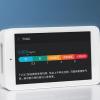 Устройство Xiaomi Mi Home Air Detector точно определит качество окружающего воздуха и не только