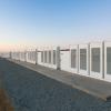 Tesla построит еще один гигантский аккумулятор в Австралии