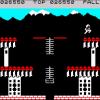 Древности: ZX Spectrum, программы на кассетах и высокая чёткость