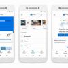 Приложение Files для Android обновили и переименовали, а пользовательская база превысила 30 млн человек