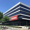 Прошедший квартал принёс Lenovo самую большую за последние четыре года выручку