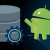 Статический анализ мобильных приложений