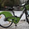 В Париже появится крупнейший в мире прокат электрических велосипедов