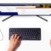 Linux на смартфоне: Samsung открывает бета-тестирование приложения Linux on DeX